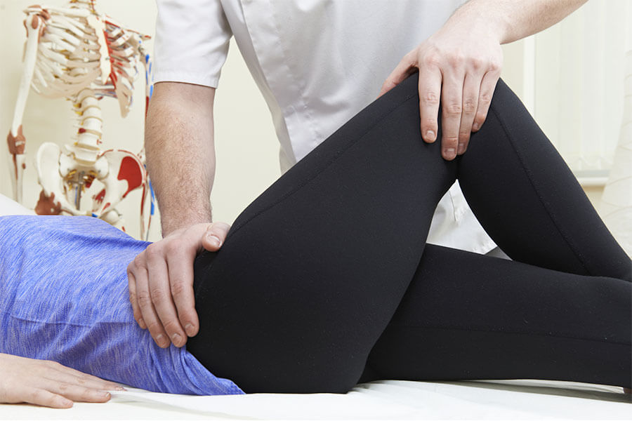 callingwood chiropractic services rehabilitation