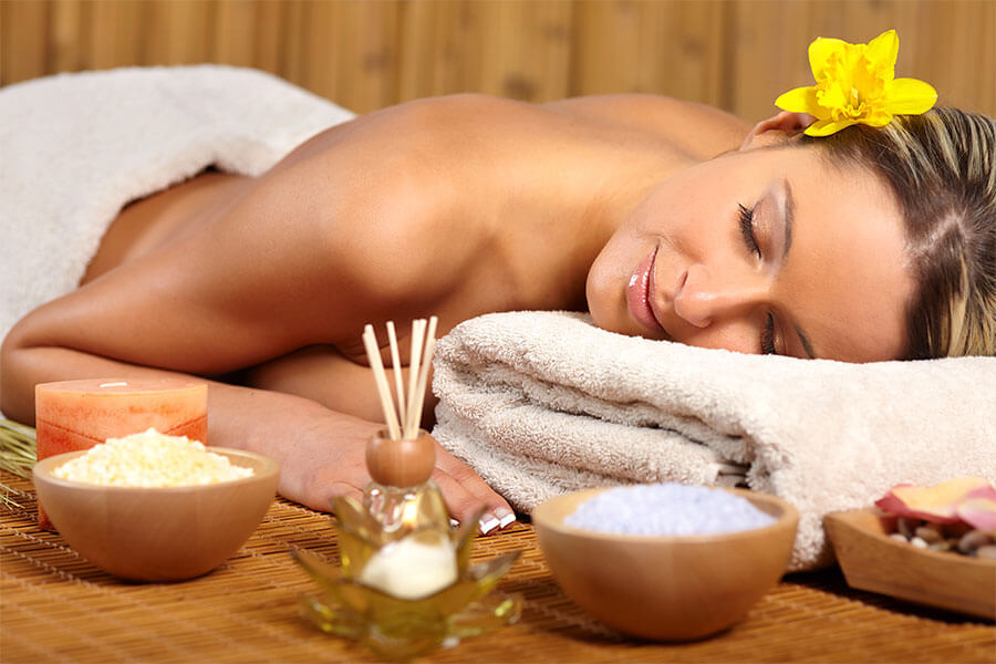 callingwood massage services relaxation 900X600